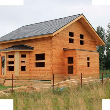 Нужны проекты дач и садовых домиков для сайта